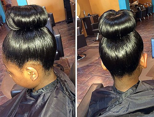 Black Girls Hairstyles And Haircuts Cheap Little Girls Dress Up Play Cloths Butterfly Wings Drees Up Dressup Girls