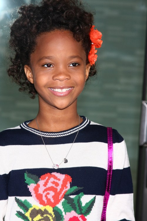 short black hairstyle for 10 years olds