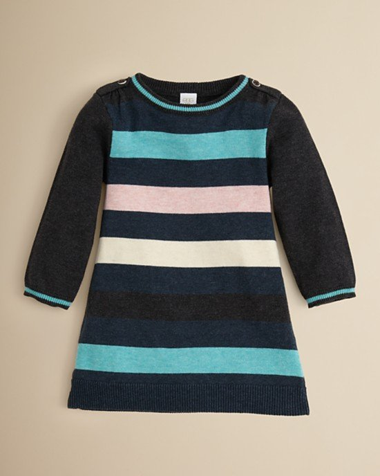The Fashion Children Clothes Brand-Mini Boden
