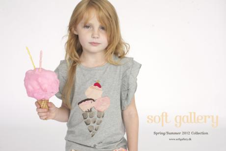 SOFT_GALLERY_SS12COLLECTION