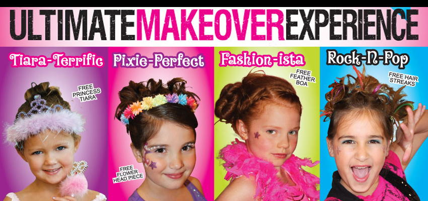 Makeovers-mainframe