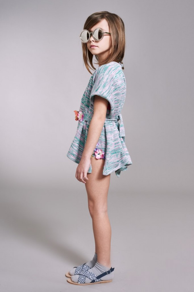 One More Fashion Kid Clothing of Shan and Toad Launches ...