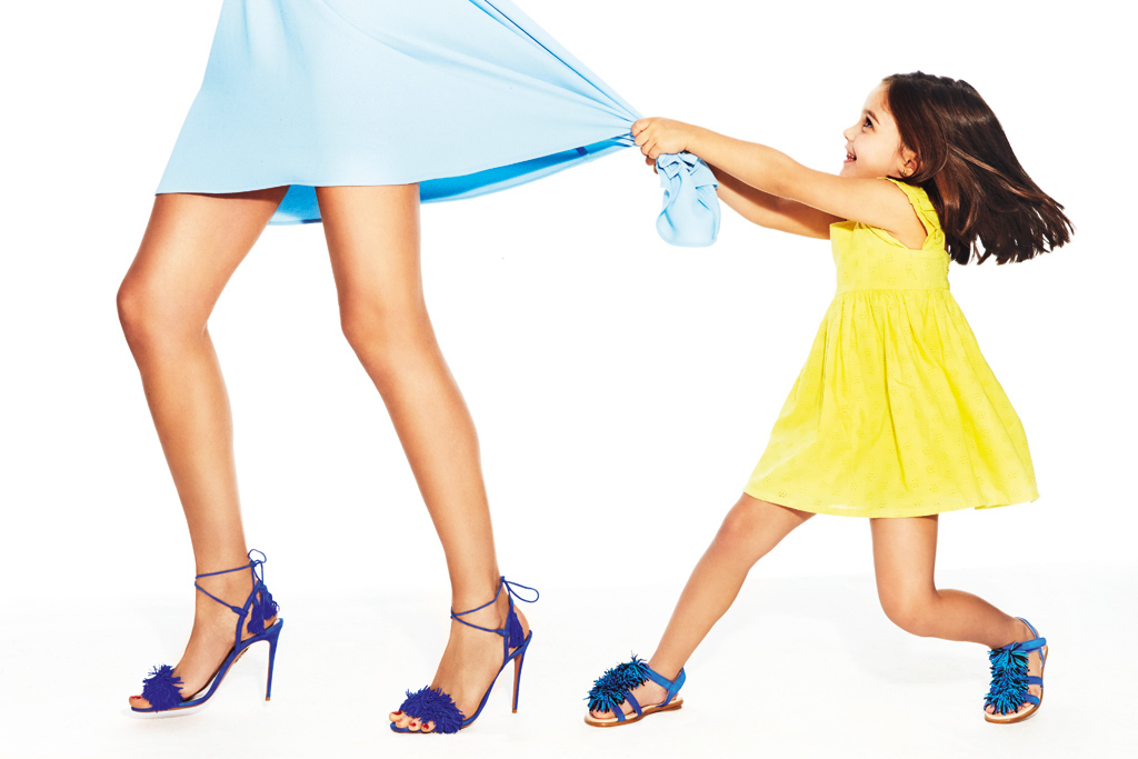 aquazzura-kids-shoes