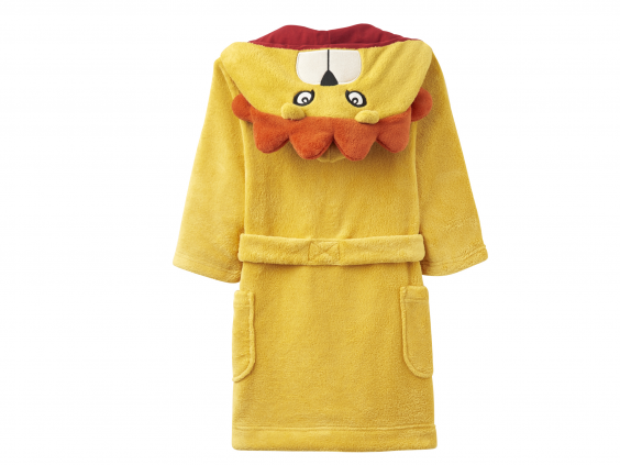 Best dressing gowns for kids - Cheap Little Girls Dress Up, Play ...