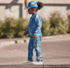 adidas-originals-mini-rodini-1