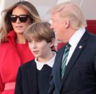 barron-trump-donald-sneakers-new-balance-white-house-president-son-6