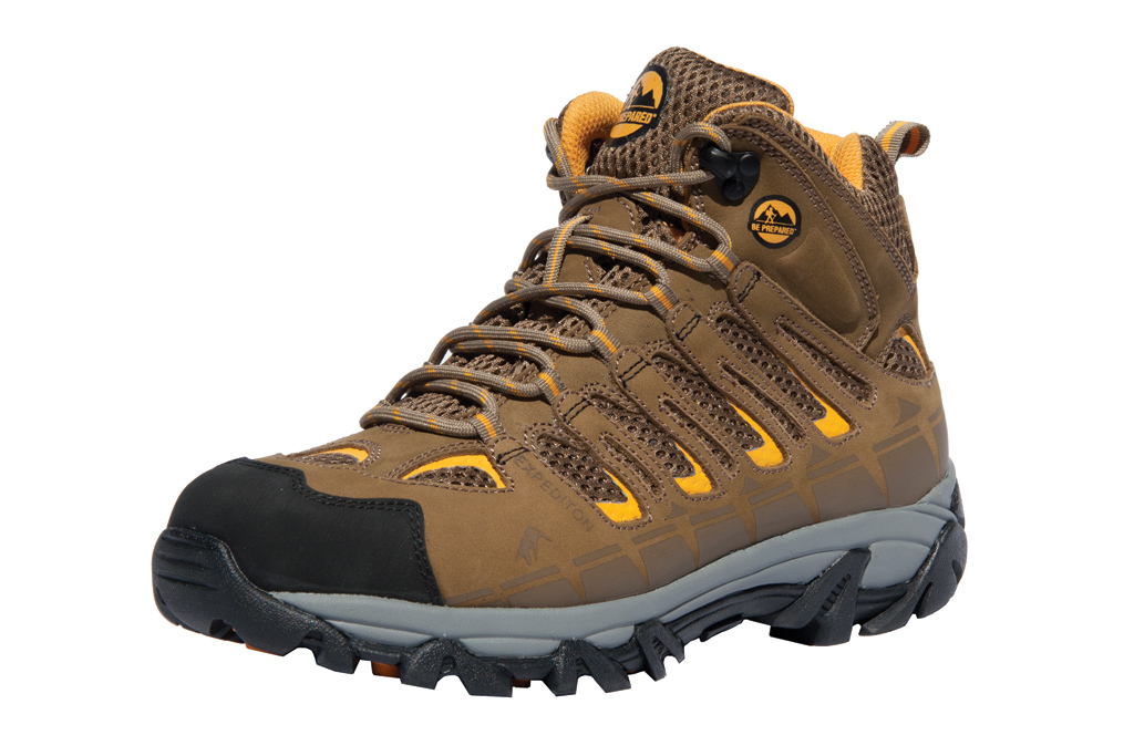 boy-scouts-boots-1